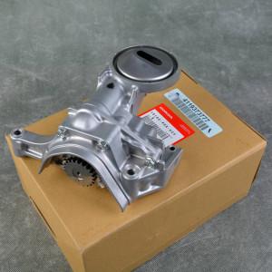 OEM Honda pompa oleju F20C F20C2 Honda S2000 99-09 15100-PCX-023,15100PCX023
