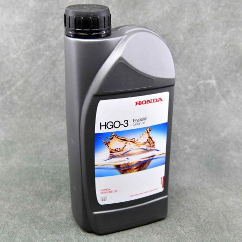 08294-99901HE, 0829499901HE OEM olej przekładniowy HGO-3