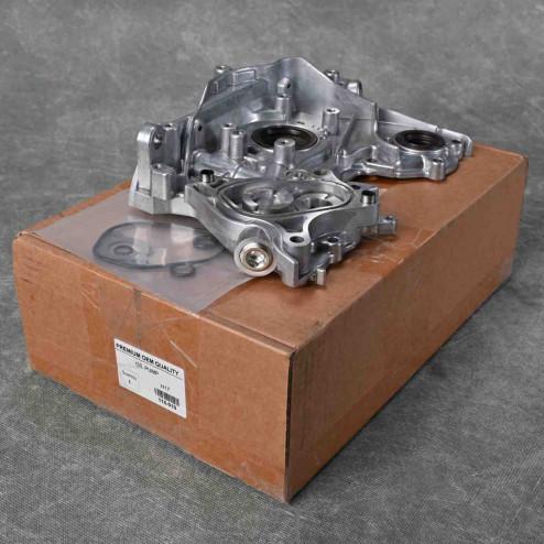 115-010 pompa oleju H22, H22A, H22A2, H22A5, H22A7