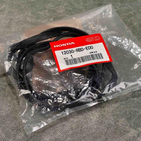 12030-RBD-E00, 12030RBDE00 OEM Zestaw uszczelek pokrywy N22 i-CDTi Honda Accord, Civic