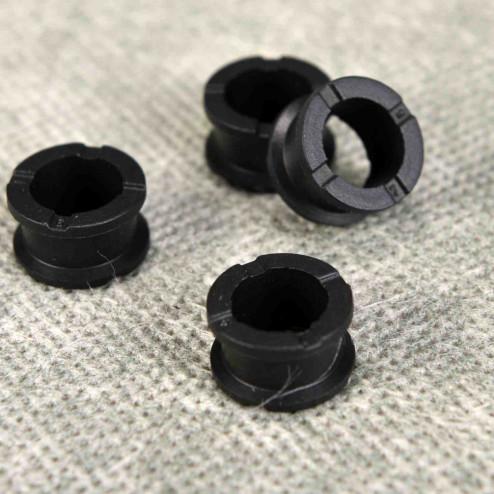16473-PD6-000, 16473PD6000 OEM uszczelka gumka wtryskiwacza 16473-PD6-000