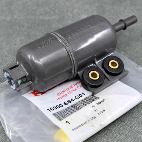 16900-S84-G01, 16900S84G01 OEM filtr paliwa Honda Accord 6gen 98-02