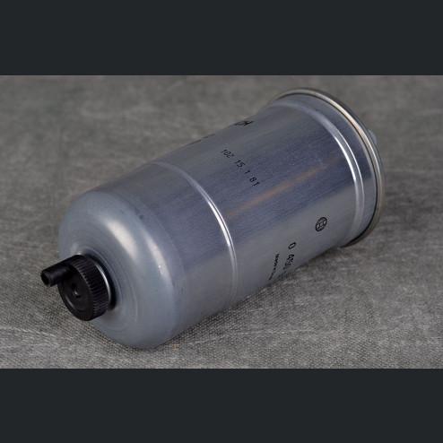OEM filtr paliwa Accord 7gen 03-05 2.2 i-CTDi