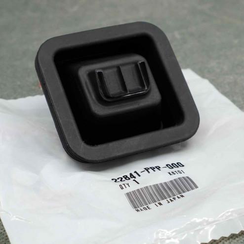 22841-PPP-000, 22841PPP000 OEM guma zaślepka łapy sprzęgła skrzyni biegów Honda Accord Civic