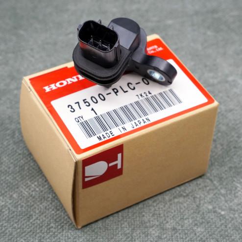 OEM czujnik położenia wału korbowego Civic 7gen 01-05 D14, D16, D17