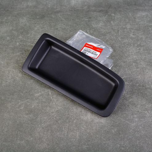 OEM Honda zaślepka poduszki powietrznej Honda Civic 6gen 96-00 77109-S00-C00ZB, 77109S00C00ZB