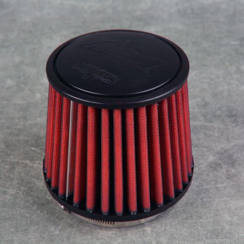 """AEM 4,5"""" stożkowy filtr powietrza"""