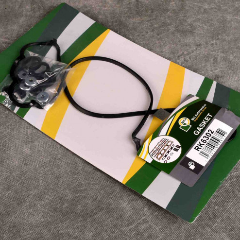 BGA zestaw uszczelek pokrywy zaworów D seria DOHC D16Z5, D16A8, D16A9