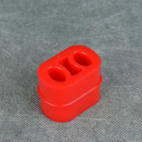 Deuter wieszak wydechu uniwersalny 30mm