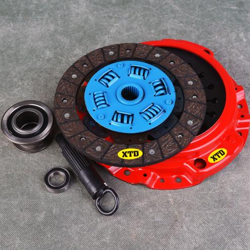 Sprzęgło XTD S2000