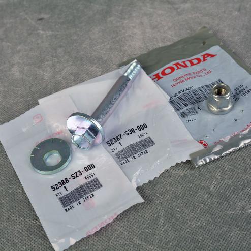 OEM śruba zbieżności Accord 7gen 03-08 zestaw Tourer kombi