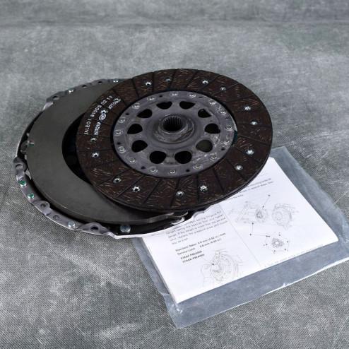 OEM Honda sprzęgło Honda Accord 8gen 08-15 N22 150KM i-DTEC 22105-RL0-315, 22105RL0315