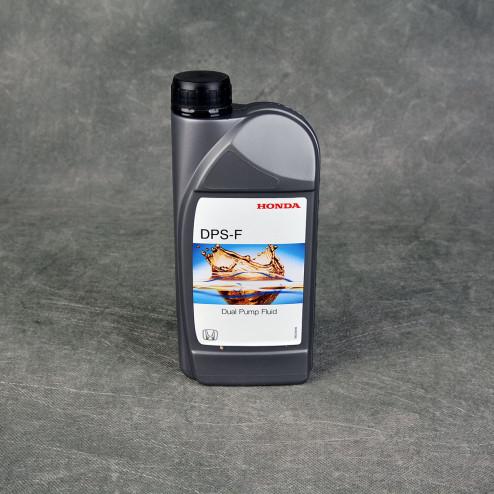 DPS-F olej do dyfra CR-V HR-V