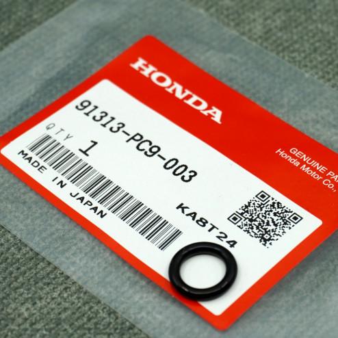 OEM oring pompy oleju H22A2 Honda Prelude 4gen 92-96 91313-PC9-003 91313PC9003