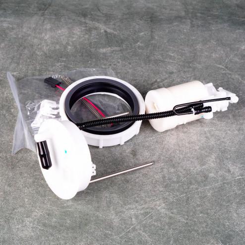 OEM filtr paliwa Accord 8gen 08-15 R20 K24