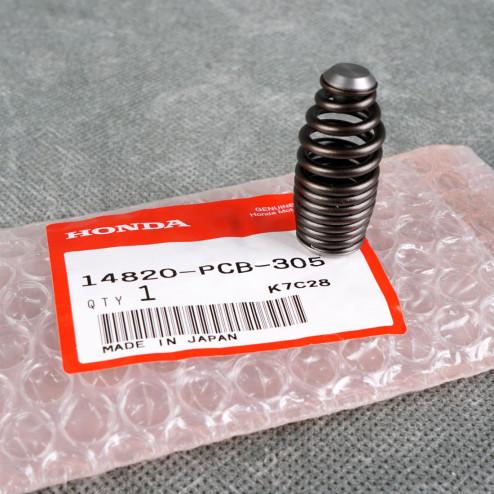 OEM Kasowniki VTEC VTEC'a B16, H22, B18C4