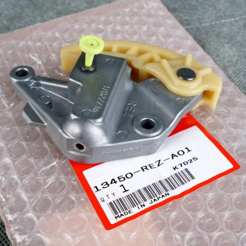 OEM napinacz łańcucha pompy oleju K24Z3 Accord 8gen 08+