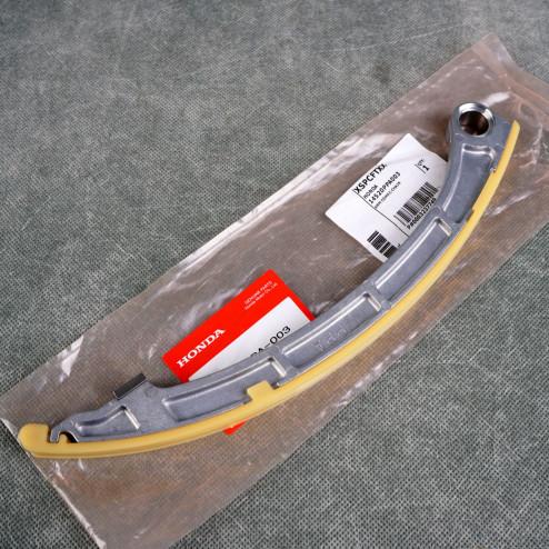 OEM ślizg łańcucha rozrządu K24A3, K24A Accord 7gen 03-08