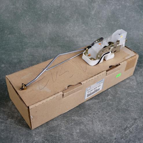 OEM zamek maski Honda HR-V 99-06