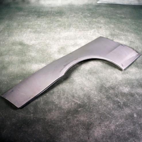 Reperaturka błotnika PT Honda Prelude 4gen 92-96 T2918585
