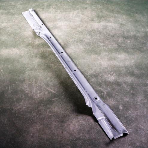 Reperaturka progu Prawa Honda CRX Del Sol T2907002
