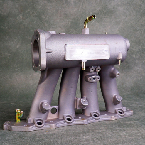 Turbo Works MP-KD-004 kolektor ssący B18C4