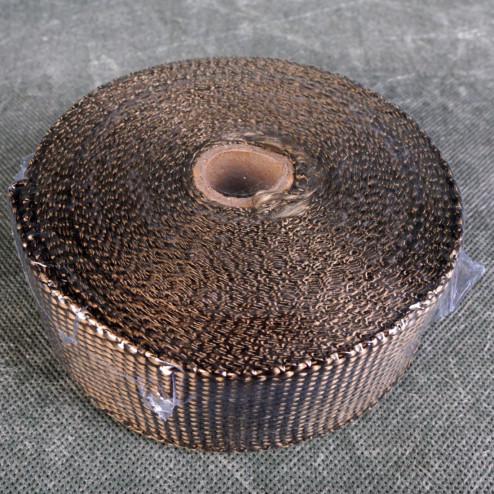 Turbo Works bandaż termoizolacyjny 15m 50mm x 2mm