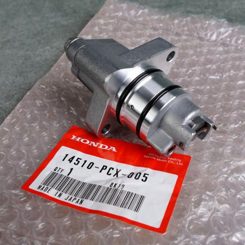 OEM napinacz łańcucha rozrządu S2000 F20C F22C