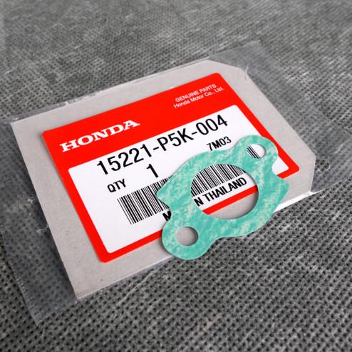 OEM uszczelka ssaka smoka pompy oleju H22A5