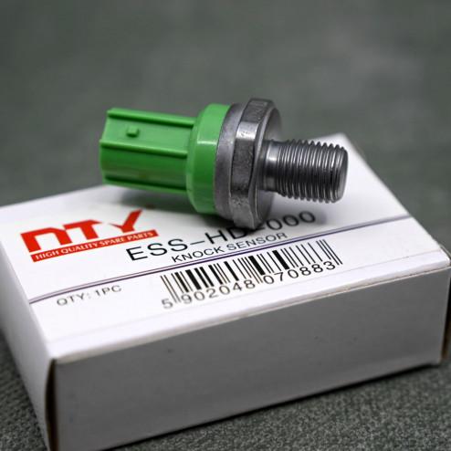 NTY czujnik spalania stukowego H22A7 H22A5 Honda Accord Prelude ESS-HD-000