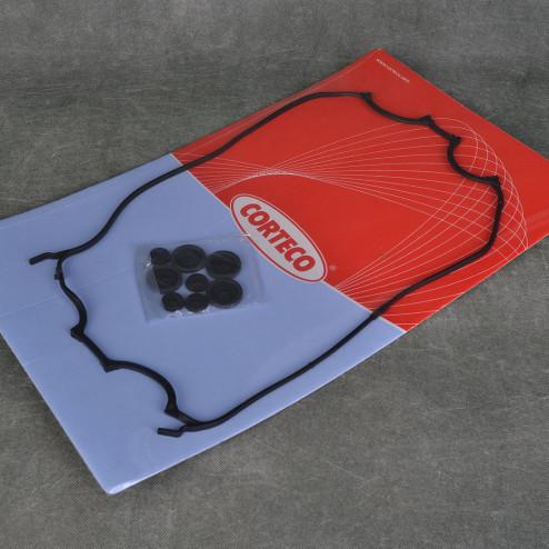 Corteco 440179P zestaw uszczelek pokrywy zaworów H22A Honda Prelude 4gen 92-96 Honda Prelude 5gen 97-01