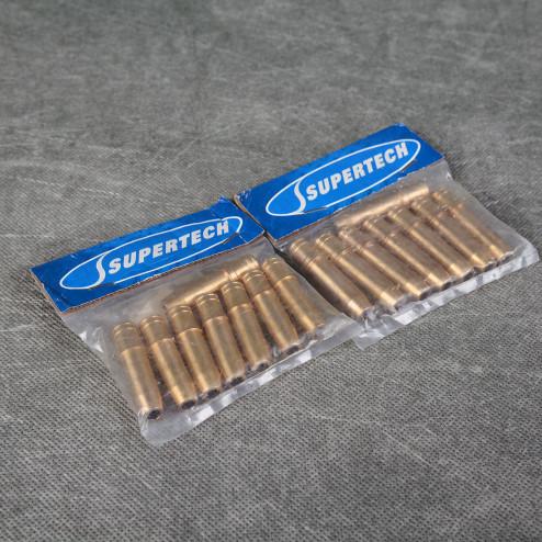 Supertech prowadnice zaworowe D16Z6, D16Y8, K20A2, K20Z4
