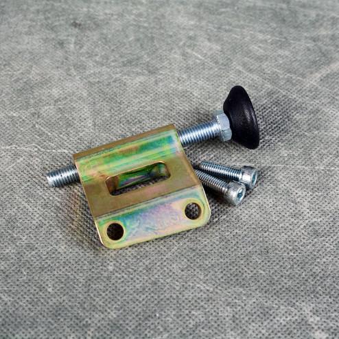 K-system stoper pompy hamulcowej Civic 7gen EP3