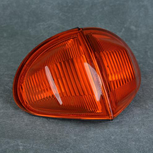 Kierunkowskazy przednie CRX Del Sol Amber