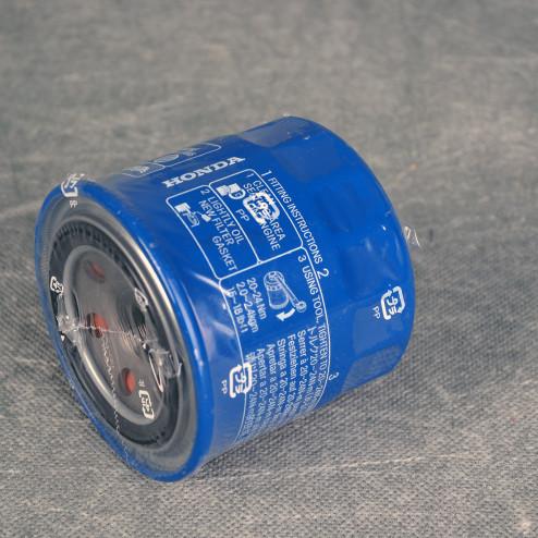 OEM Filtr oleju Honda S2000 F20C F22C
