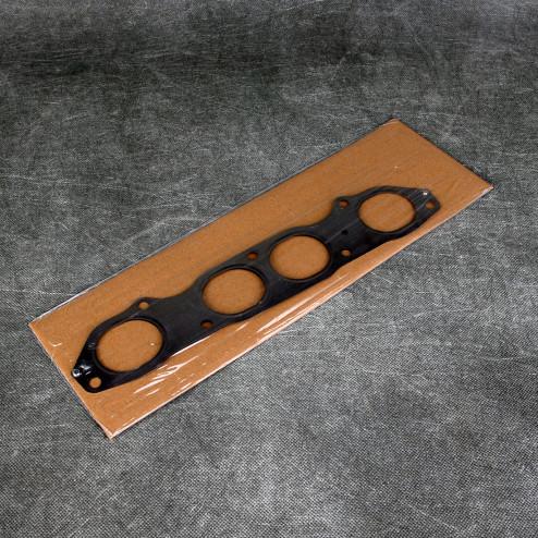 OEM Uszczelka pod kolektor wydechowy S2000 18115-PCX-014, 18115PCX014