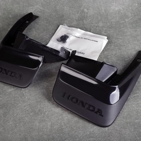 OEM Honda chlapacze tylne Honda CRX 2gen 88-91 08P09-SH2-100
