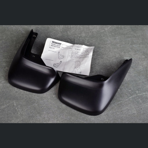OEM Chlapacze Honda Prelude 5gen 97-01