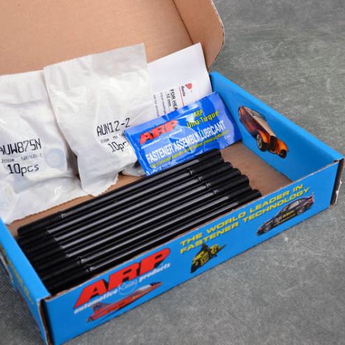 ARP śruby głowicy B18C4, B18C6 208-4303