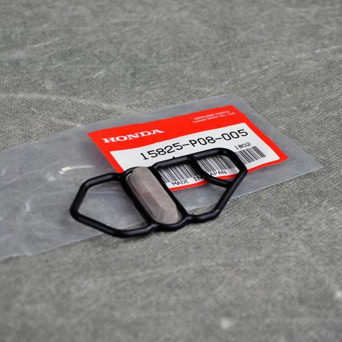 OEM Honda Uszczelka zaworu VTEC'a D16Z6 15825-P08-005, 15825P08005