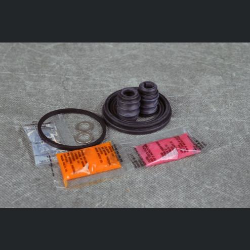 OEM Honda reperaturki przednich zacisków Honda S2000. 01463-S2A-000 01463S2A000