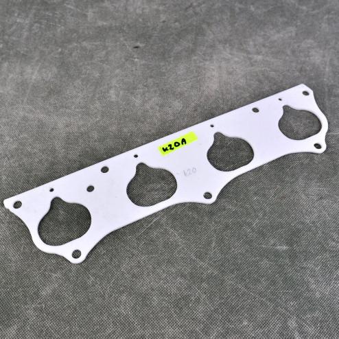 K-PNA-004 Uszczelka termoizolacyjna pod kolektor ssący K20A, K20A2 Honda Civic 7gen 01-05