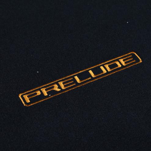 OEM Dywaniki Honda Prelude 5gen 97-01 08P15-S30-610, 08P15S30610