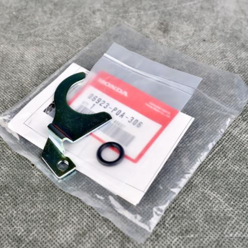 OEM ramię uszczelniacza wałka balansowego H22 Honda Prelude Accord 06923-P0A-306, 06923P0A306
