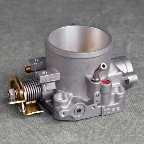 Przepustnica Skunk2 Alpha 66mm