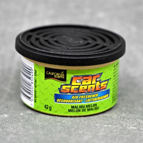 California Scent zapach Malibu Melon