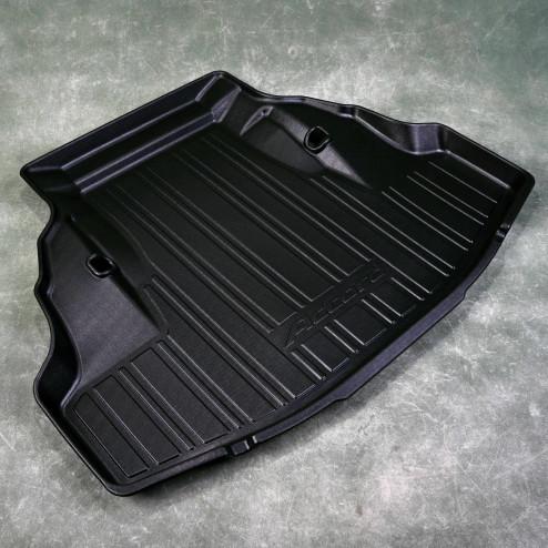 08U45-TL0-600, 08U45TL0600 OEM taca tacka bagażnika Honda Accord 8gen 08-15 sedan