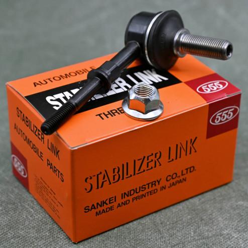 555 łącznik stabilizatora przód Prelude 4gen 92-96