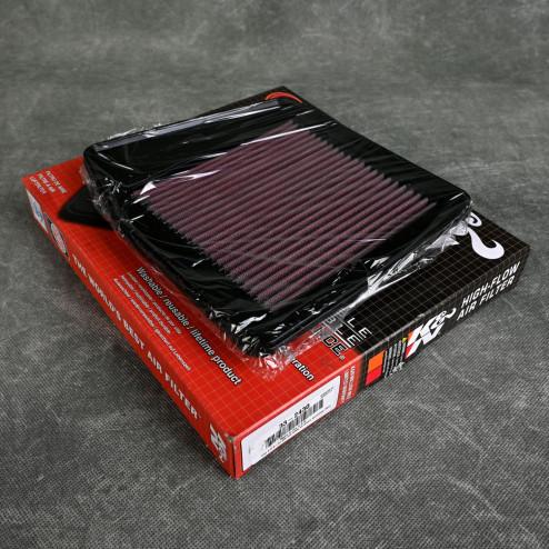 K&N filtr powietrza Accord 8gen 08-15 K24 K24Z3 33-2430