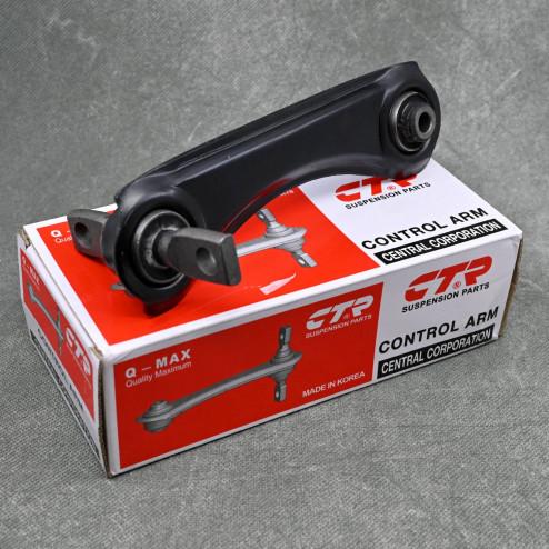 CTR wahacz tylny lewy Civic 88-00 CQHO-20L